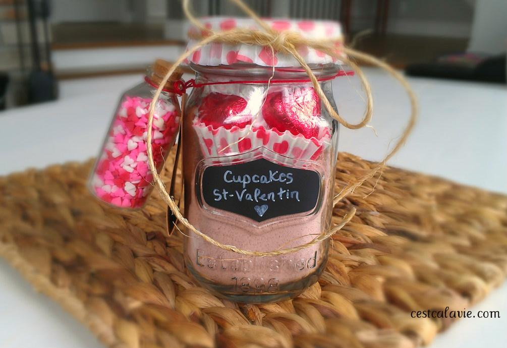 cupcakespot7