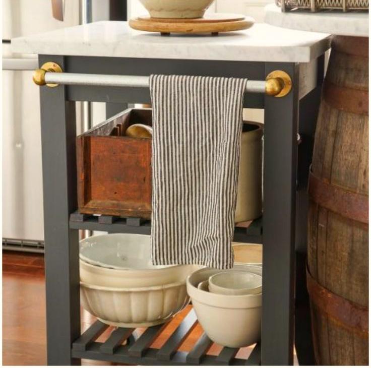 transformations de meubles ikea pour la cuisine c 39 est a la vie. Black Bedroom Furniture Sets. Home Design Ideas