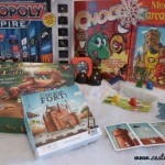idées cadeaux de jeux pour enfants