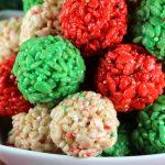recette de desserts de noël
