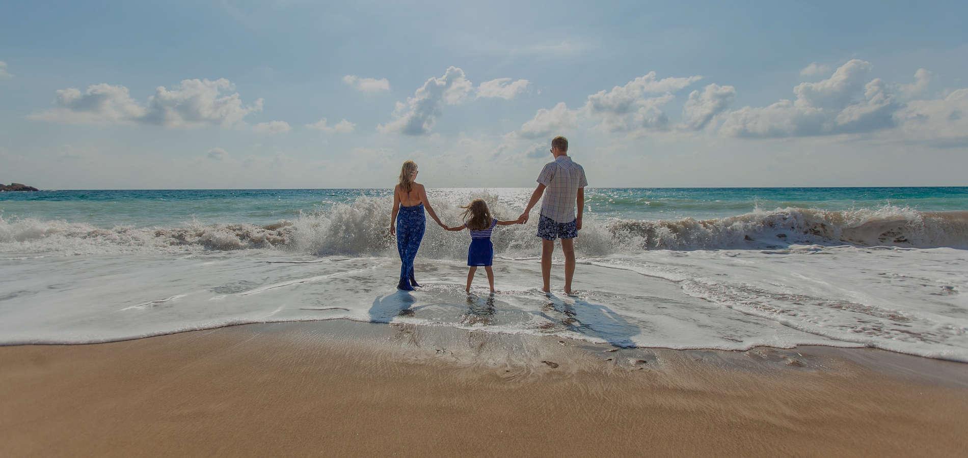 Idées pour la famille et les enfants