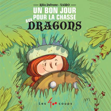 idées de livres pour enfant