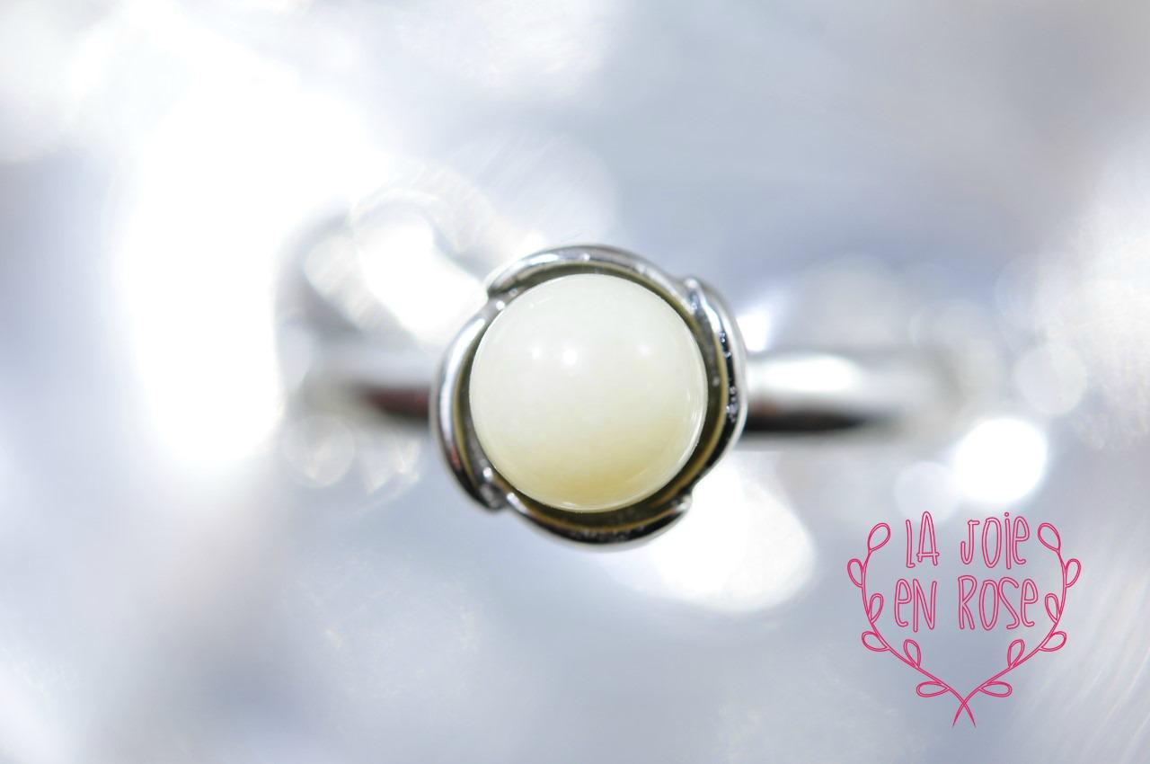 bijoux de lait maternel