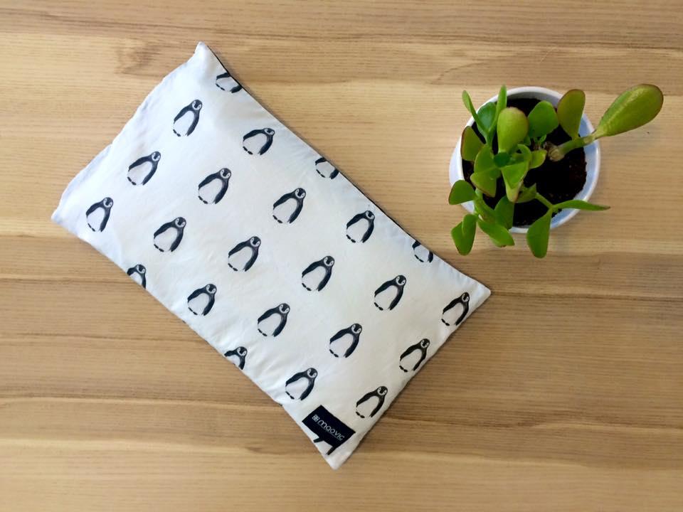 id es cadeaux pour un b b. Black Bedroom Furniture Sets. Home Design Ideas