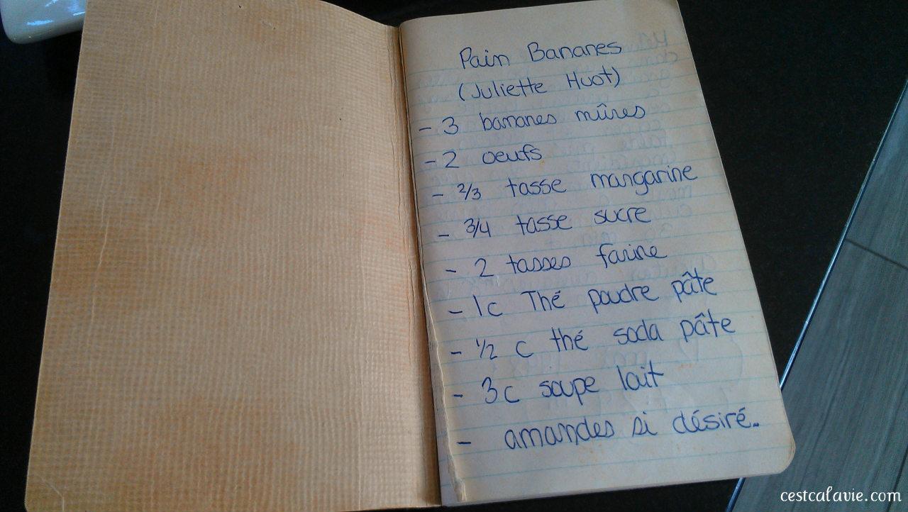 recette-pain-bananes-03