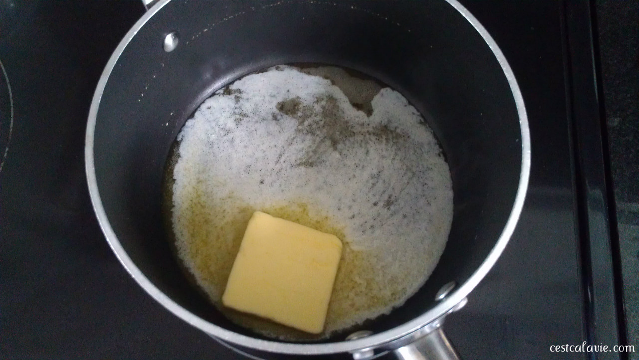 recette-sucre-creme-01