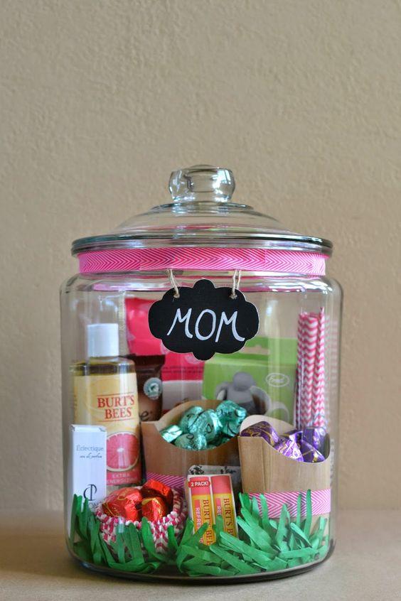 cadeau fête mères