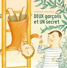 livres pour enfants de 5 ans
