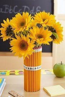 idée-cadeau pour les enseignants